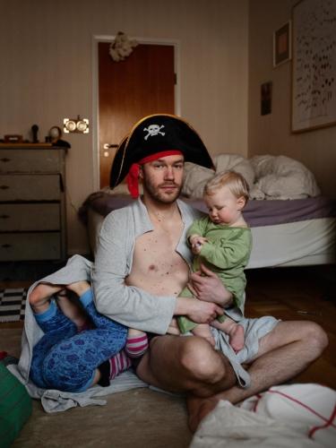 Swedish_Dads09-375x500.jpg