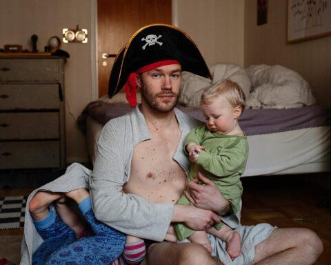 Swedish_Dads09