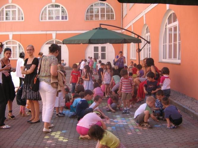 festa_dei_bambini_13-667x500.jpg