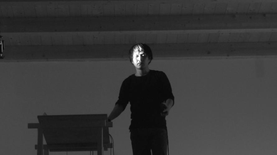 shingoinao-04-890x500.jpg