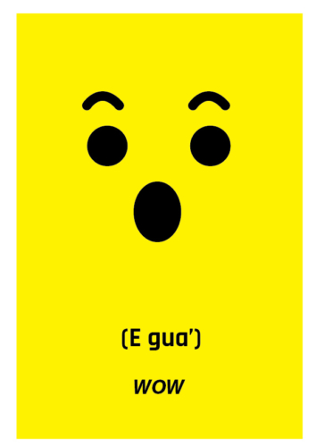 urban-emoticons_12-354x500.jpg