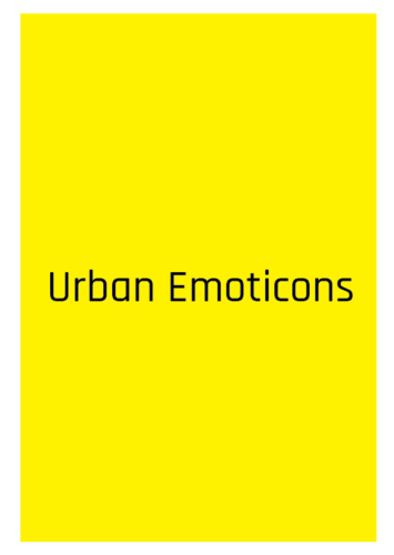 urban-emoticons_2-355x500.jpg