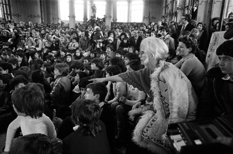 Franca-Rame-alla-Palazzina-Liberty.-Milano1974-754x500.jpg