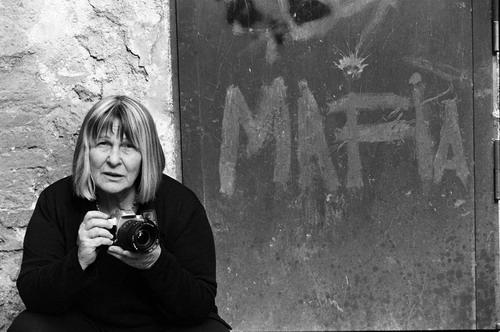 Letizia-Battaglia-Documentario-Amore-Amaro.jpg