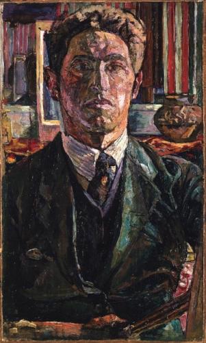 alberto-giacometti-selfportrait-301x500.jpg