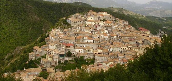 mormanno_centro_storico.jpg