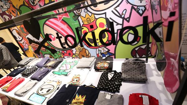 tokidoki-Simone-Legno-Lane-Crawford-Capsule-Monkey_02.jpg