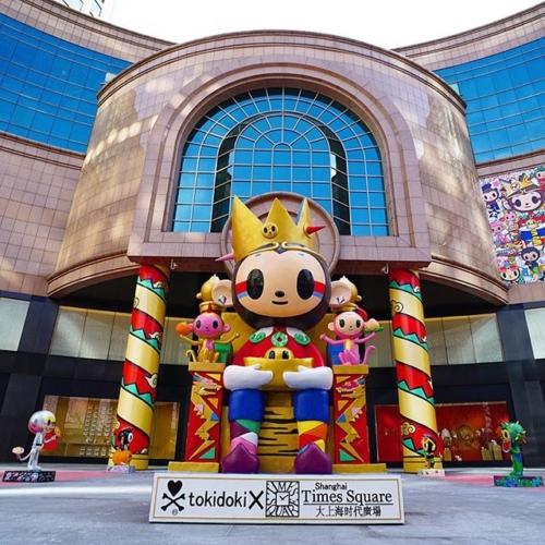 tokidoki-Simone-Legno-Lane-Crawford-Monkey-statues_01-500x500.jpg