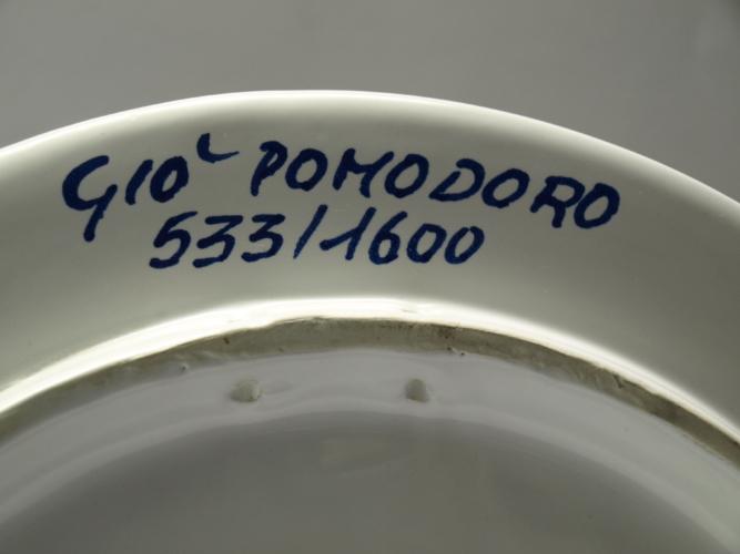 bv1-0221-fondo-Giò-Pomodoro-Leonardo-esmp.-553su-1600-fondo-Piatto-da-piarete-diam.-282-667x500.jpg