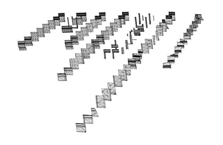 Scenografia-teatrale-stampata-in-3d-modello-parti-769x500.jpg