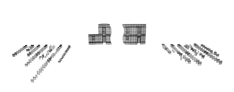 Scenografia-teatrale-stampata-in-3d-modello.jpg