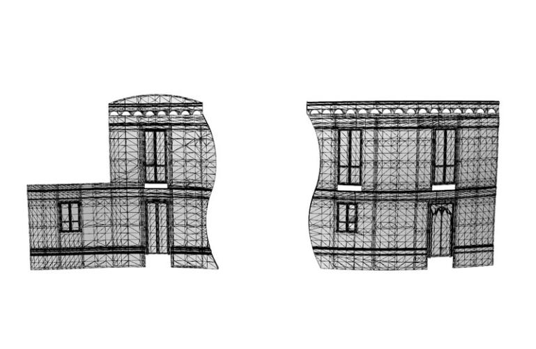 Scenografia-teatrale-stampata-in-3d-modello02-769x500.jpg