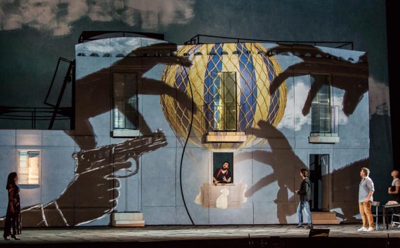 scenografia-3d-wasp-01-806x500.jpg