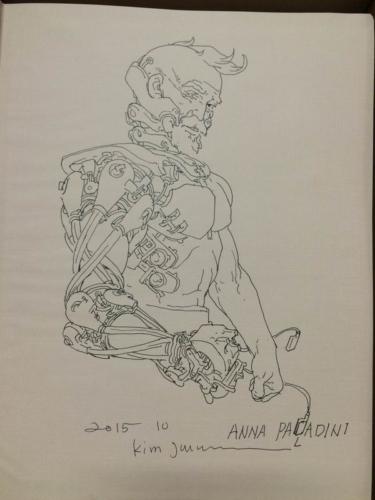 062-Kim-Jung-Gi-sketch-dédicace-375x500.jpg