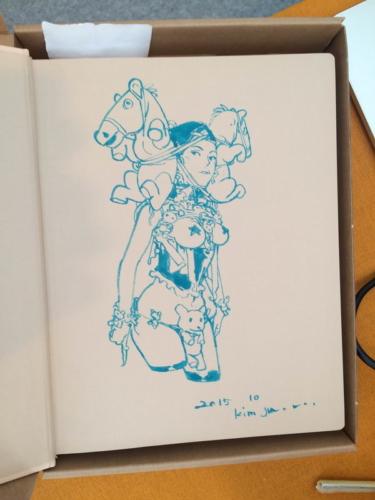 065-Kim-Jung-Gi-sketch-dédicace-375x500.jpg