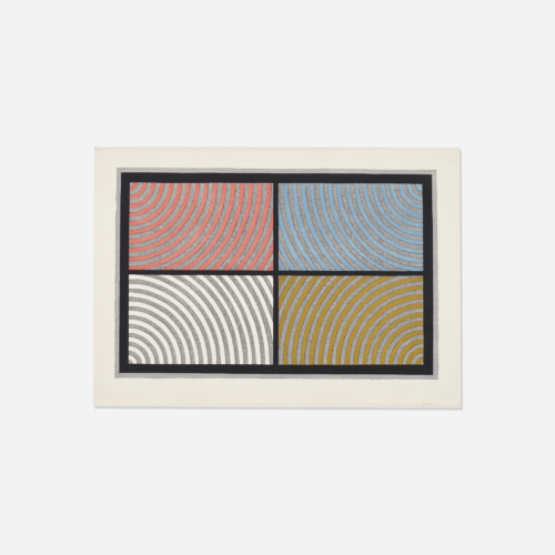 154_2_art_design_july_2017_sol_lewitt_arcs_from_four_corners__wright_auction-500x500.jpg