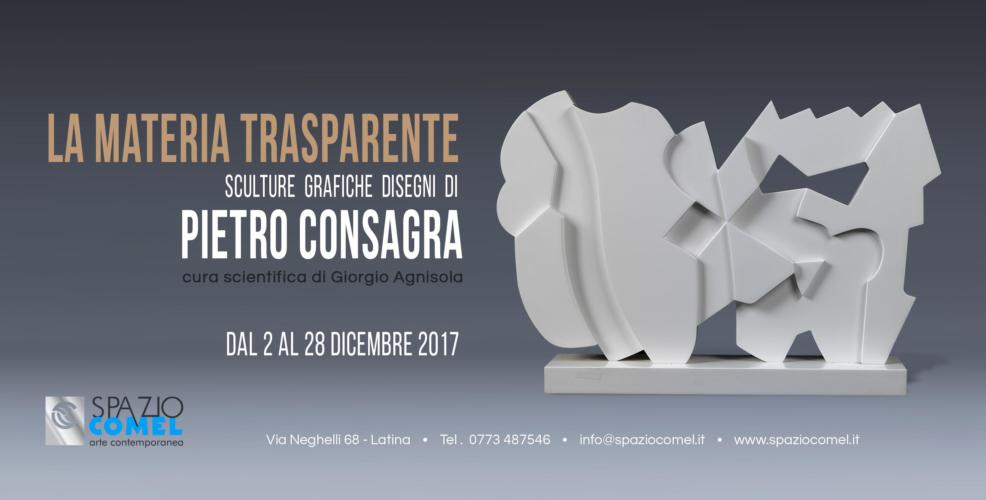 La-Materia-Trasparente-Pietro-Consagra_orizz-986x500.jpg
