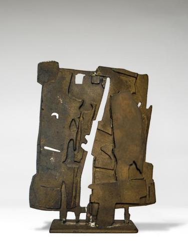 Pietro-Consagra-Colloquio-con-la-speranza1957-bronzo-375x500.jpg