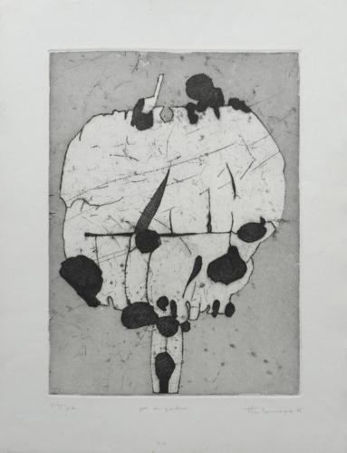 Pietro-Consagra-Ferro-trasparente-1970-383x500.jpg