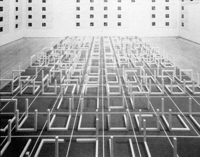 le-witt-incomplete-open-cubes-02-637x500.jpg
