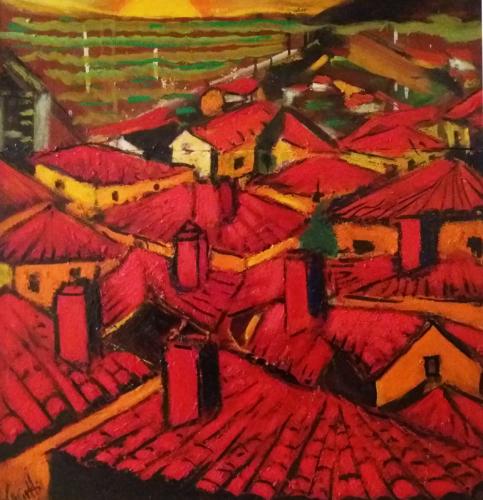 tetti-rossi-a-Settimello-1998-69x66-1.500€-483x500.jpg