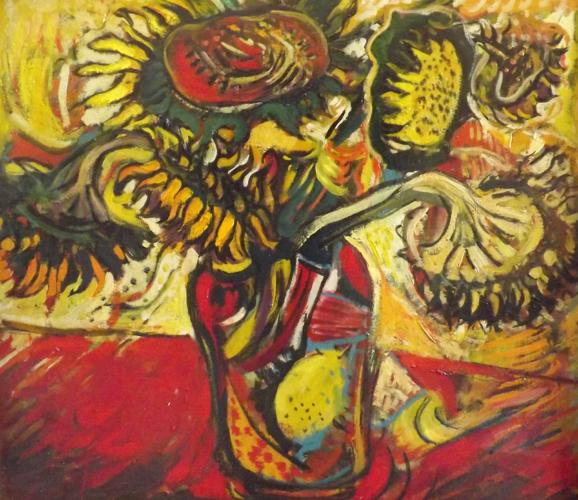 vaso-di-girasoli-1972-617x704-1500€-578x500.jpg